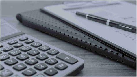top calculator wallpapers picsbrokercom