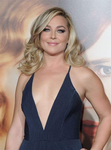 elisabeth rohm elisabeth rohm the danish girl premiere in westwood