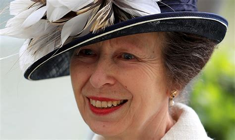 princess anne princess anne news and stories 2016