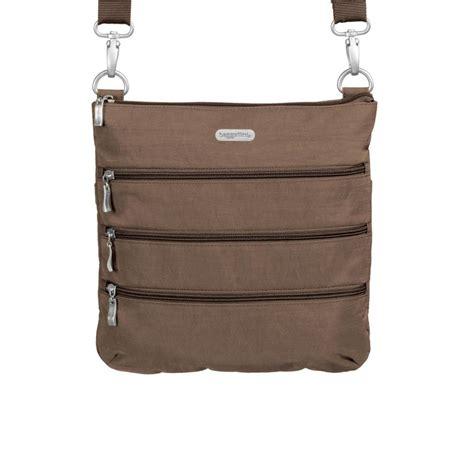 baggallini big zipper bags more handbags