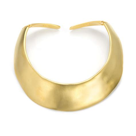 gold chain collar jared jewelry in omaha ne jewelry ideas