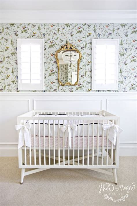 Wainscoting Baby Room by 25 Best Ideas About Wainscoting Nursery On
