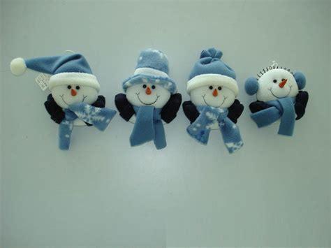 christmas snowman craft xmasblor