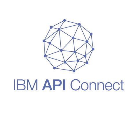 connect to announcing ibm api connect a complete api lifecycle