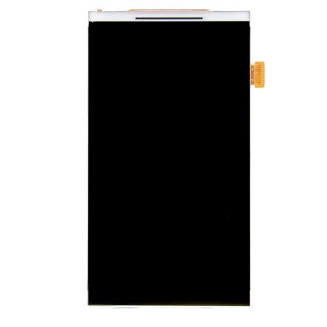 Lcd Galaxy Grand Prime Sosav Ecran Lcd Compatibilit 233 Samsung Galaxy Grand Prime