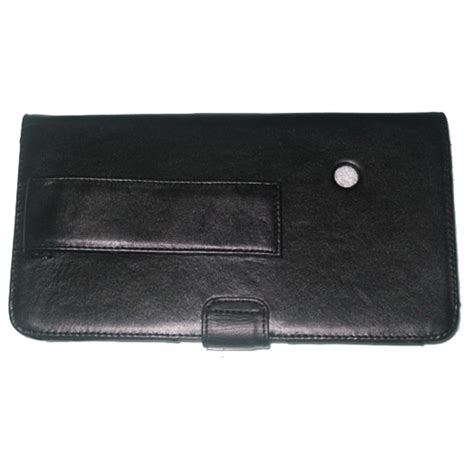 Spesifikasi Tablet Huawei Ideos S7 105 iraco leather syntetic for huawei ideos s7 101 102