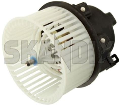 electric and cars manual 2008 volvo xc70 spare parts catalogs skandix shop volvo parts electric motor blower 31291516 1041900