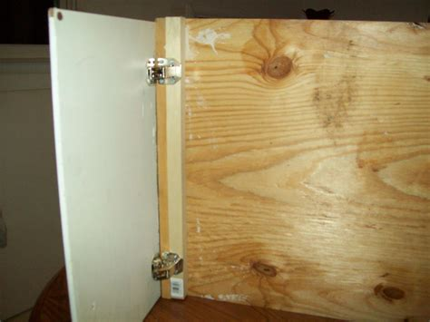how to install hidden hinges on kitchen cabinets hidden door hinges with simple hidden kitchen cabinet door