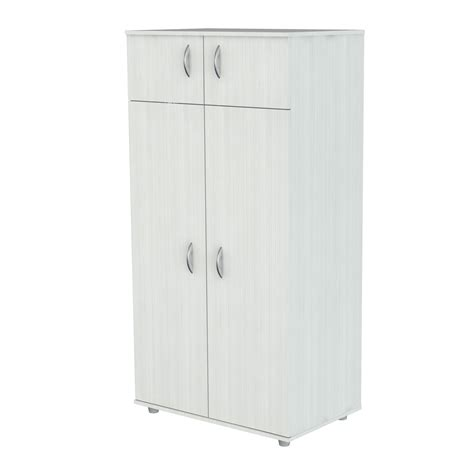 30 Inch Wide Armoire by 30 Inch Wide Wardrobe Solid Pine 30 Inch Wide 2 Door