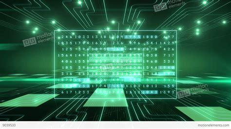 wallpaper design software software code text green digital background hd 1080