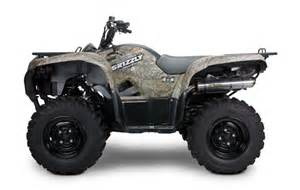 2007 2008 yamaha grizzly 700 service manual