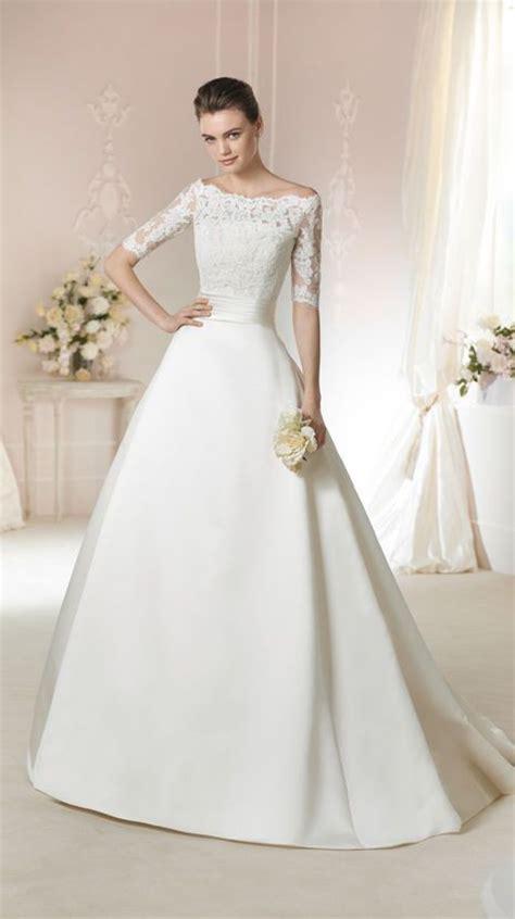 boat neck dress for wedding 25 best ideas about boat neck dress on pinterest boat