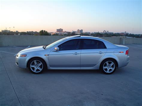 2006 acura tls 2014 acura tl reviews and ratings nadaguides autos post