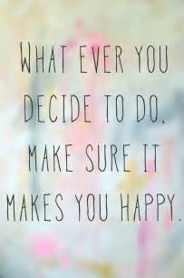 Happiness motivation quotes and monday motivation on pinterest