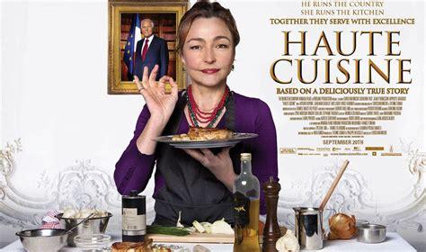haute cuisine trailer quot bonjour quot festival lawton oklahoma