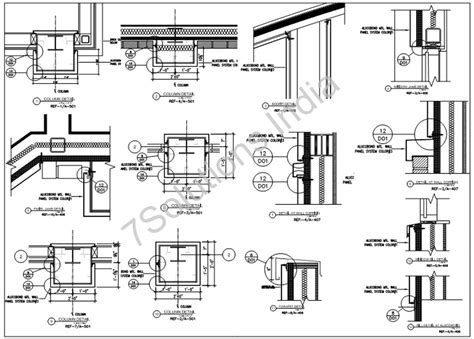 Steel Sections Pdf by Structural Outsourcing Services Drafting Design