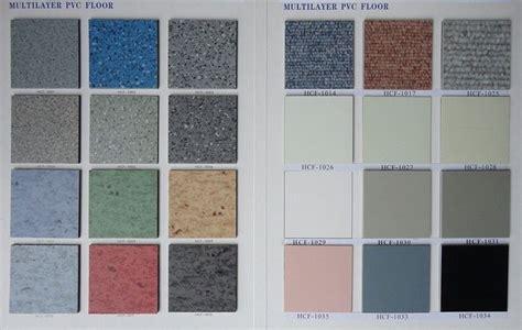 piastrelle adesive in pvc 187 piastrelle in pvc autoadesive