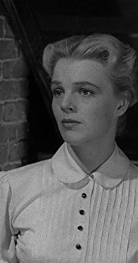 """""""Tales of Wells Fargo"""" A Time to Kill (TV Episode 1957) - IMDb"""