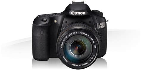 Kamera Canon Dslr Eos 60d canon eos 60d eos digital slr and compact system cameras canon europe