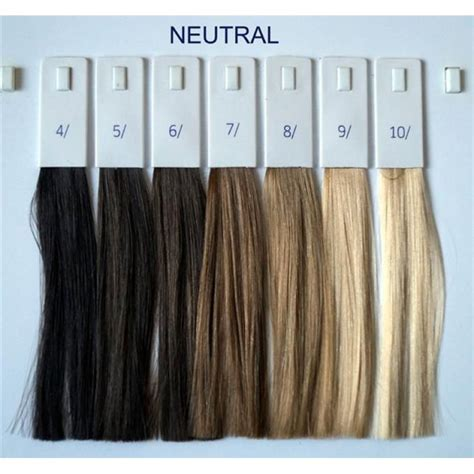 Home Design District West Hartford Wella Hair Color 28 Images Wella Hair Color Chart 2016