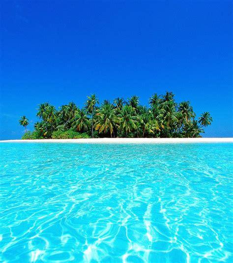 Prisma Blouse By Maldives photo en seconde position de ce classement des plus belles plages du monde on retrouve la