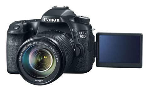 best lens for canon eos 70d best lens for canon eos 70d