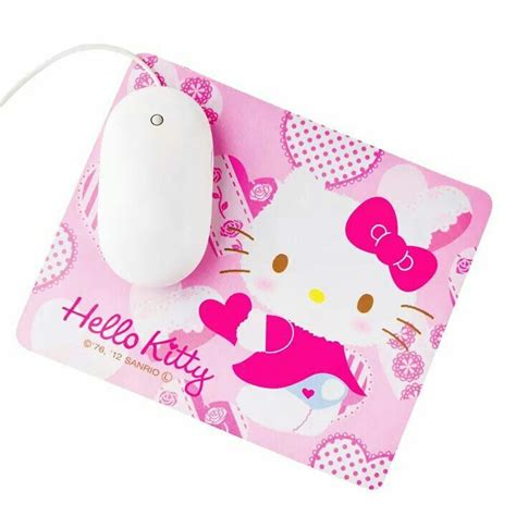 Best Hello Computer Mouse Yet by 17 Best Images About Back To School On Kawaii