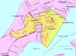 greenport, suffolk county, new york wikipedia