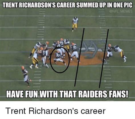 Nfl Memes Raiders - 25 best memes about raiders fan raiders fan memes