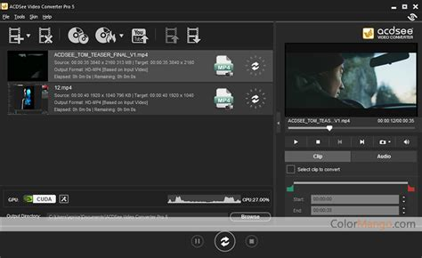 avs video editing software free download full version with key avs video converter 3 1 download free full version keygen