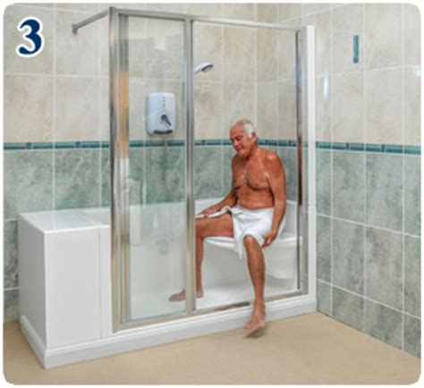 Bathrooms For The Elderly And Disabled Bathrooms For Elderly Studio Design Gallery Best Design