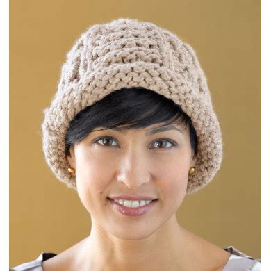 singleease twist pics tan twist cable hat in lion brand wool ease thick quick