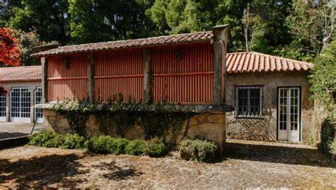 casas rurales norte de portugal hoteles en oporto con encanto casas rurales oporto rusticae
