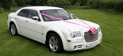Wedding Car Back by Wedding Cars Colchester Wedding Car Hire Colchester