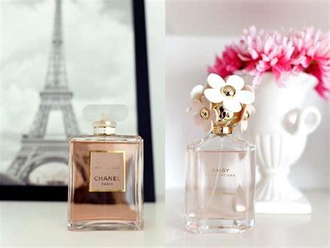 Lv 2in1 Set Zara Flower beautiful chanel eiffel tower parfume