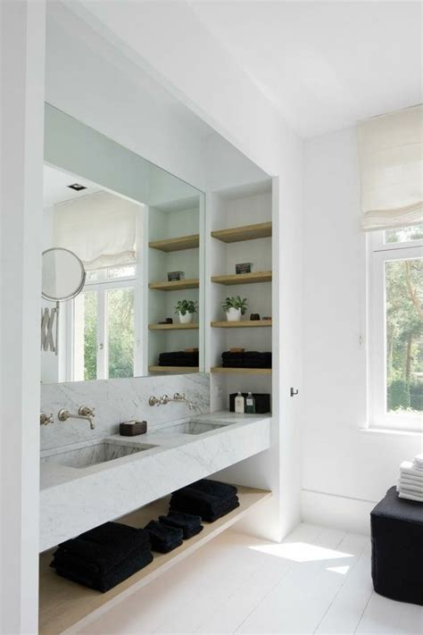 offene badezimmer designs 220 ber 1 000 ideen zu kleine badezimmer design auf