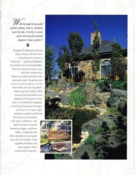 American Mba Brochure by Brochure Copywriting Brochures Written By Freelance