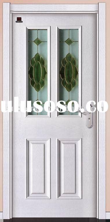 Stanley Door Glass Replacement Stanley Steel Doors Warranty Stanley Steel Doors Warranty