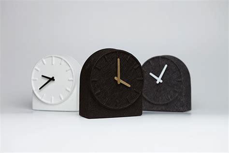 modern alarm clock design totes adorbs alarm clock yanko design