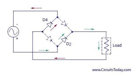 wiring diagram besides motor reversing drum switch get free image about wiring diagram