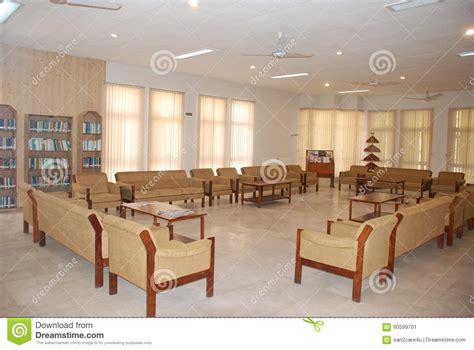 library room booking library reading room stock photo image 60599701