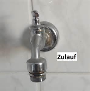 waschmaschinenanschluss wasserhahn waschmaschine anschlie 223 en selbst machen ohne kosten