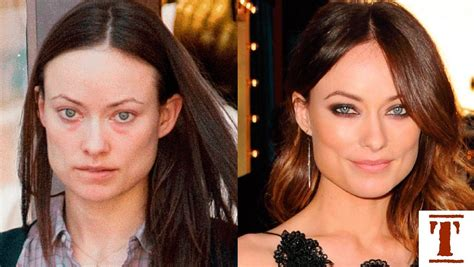 actresses without their makeup awesome hollywood actresses celebrities without makeup