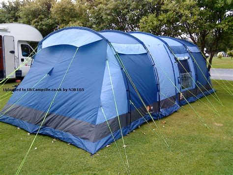 cing tents with awnings cing tent awning cing awning family tent big 28 images