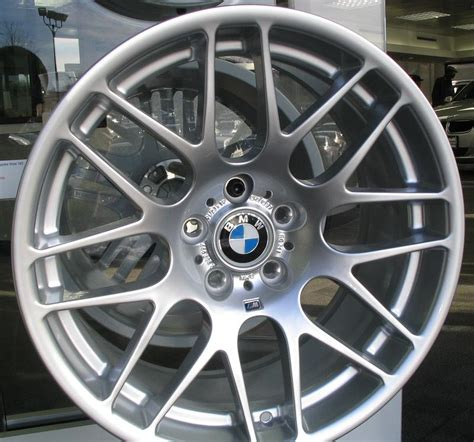 Pdf 2011 Bmw 335is Oem Rims For Sale e46 m3 oem rims on 2011 335is