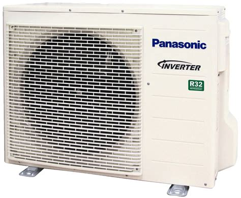 Ac Bekas Panasonic Inverter panasonic cscu z21rkr 6kw cycle inverter air