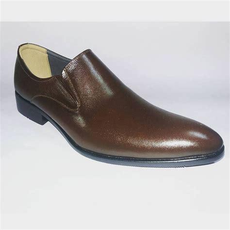 Sepatu Pantofel Sepatu Formal Sepatu Kerja Sepatu Kulit Cibaduyut 17 jual beli sepatu kulit asli g8 handmade pria formal