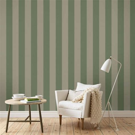 wallpaper interior modern wallpaper patterns to make interior decorating