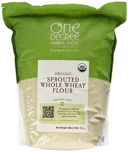 miracle vitality whole grains 17 best images about thm friendly products on