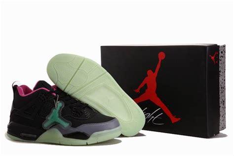 school shoes retro sneakers websites